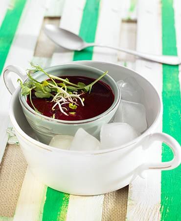 recetas-borscht-de-remolachas-y-zanahorias