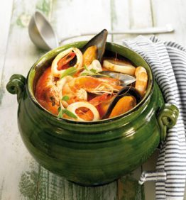 recetas-bouillabaise