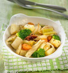 recetas-braseado-vegetal