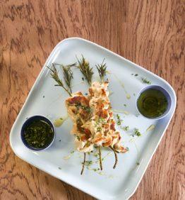 recetas-brochetas-de-pollo-a-las-hierbas