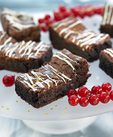 recetas-brownies-de-chocolate