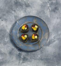 recetas-buen-rollo-de-espinacas-y-manzana-rellenos-de-colores