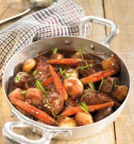 recetas-buey-bourguinon