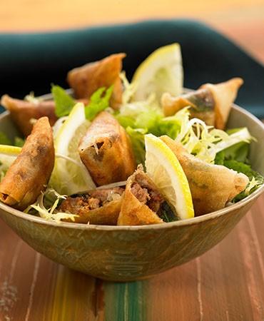 recetas-burek-rollitos-rellenos-de-carne