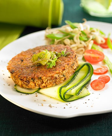 recetas-burguer-de-arroz-y-legumbres