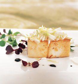 recetas-calamar-con-crisantemos