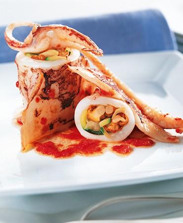 recetas-calamares-rellenos