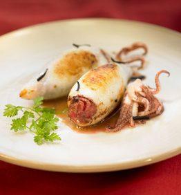 recetas-calamares-rellenos-de-carne