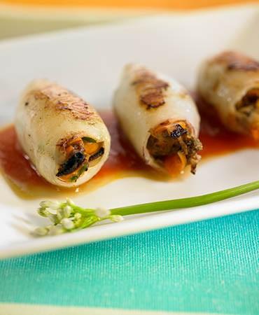 recetas-calamares-rellenos-de-verduras-y-mejillones