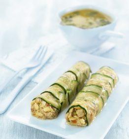 recetas-canelones-de-tempeh-con-salsa-de-curry-y-cilantro
