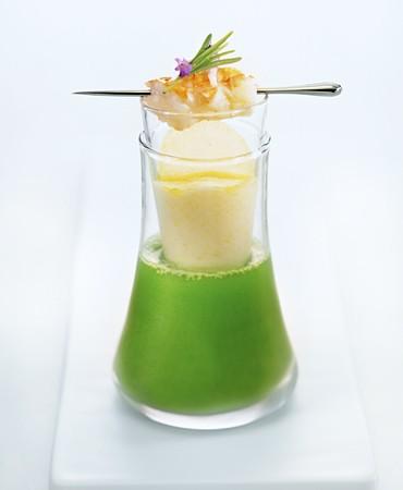 recetas-capuchino-de-judias-peronas