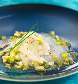 recetas-carpaccio-blanco-a-la-lima-limon