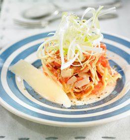 recetas-carpaccio-de-alcachofas