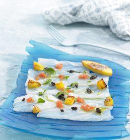recetas-carpaccio-de-bacalao