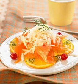 recetas-carpaccio-de-naranja-y-salmon