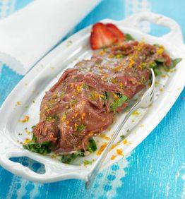 recetas-carpaccio-de-pato