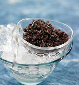 recetas-caviar-de-alga-dulse-y-wakame