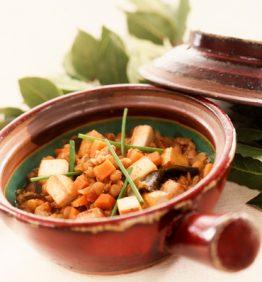 recetas-cazuela-de-lentejas-y-tofu-ahumado