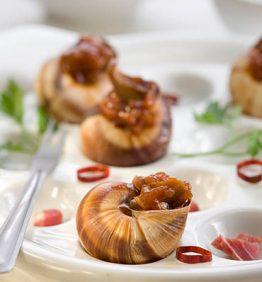 recetas-cazuelita-de-caracoles