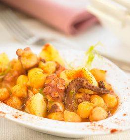 recetas-cazuelita-de-garbanzos-con-pulpo