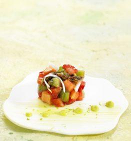 recetas-ceviche-de-frutas