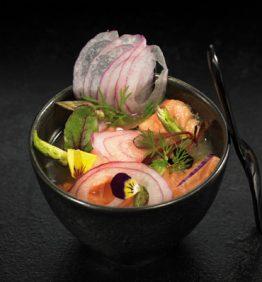 recetas-ceviche-de-salmon