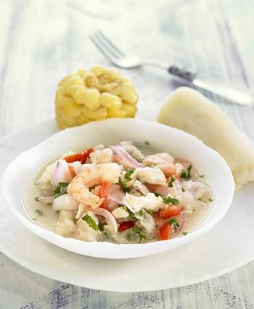 recetas-ceviche-mixto-de-oscar