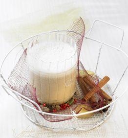 recetas-chai-fresco-de-canamo