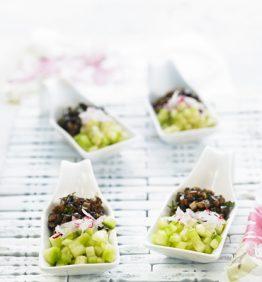 recetas-champinones-marinado-con-hierbas