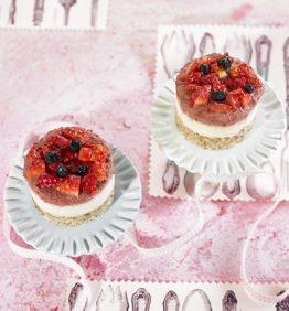 recetas-cheese-cake-de-anacardos-limon-y-fresa