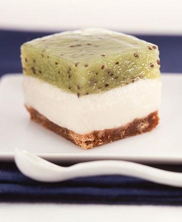 recetas-cheesecake-de-queso-lima-y-kiwi