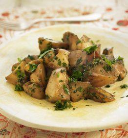 recetas-chirivias-fritas-con-perejil