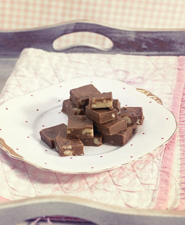 recetas-chocolate-fudge