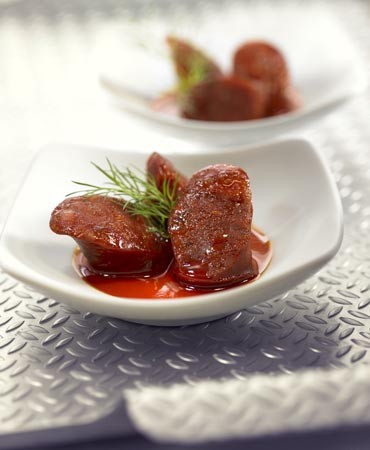 recetas-choricitos-al-vino