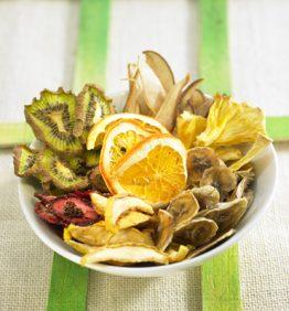 recetas-chuches-naturales-deshidratadas