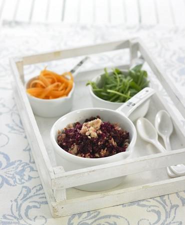 recetas-chucrut-de-col-y-remolacha