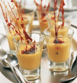 recetas-chupitos-de-crema-catalana