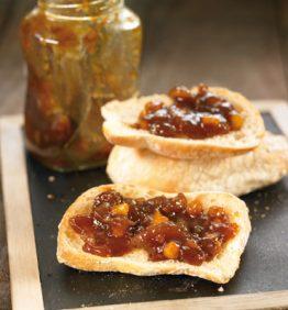 recetas-chutney-de-almendra-y-albaricoque