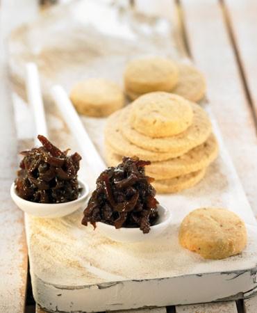 recetas-chutney-de-cebolla