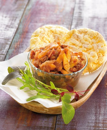 recetas-chutney-de-manzana-y-datiles