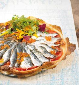 recetas-coca-de-sardinas