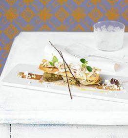recetas-coca-mar-y-montana-de-pies-de-cerdo-alcachofas-y-calamares