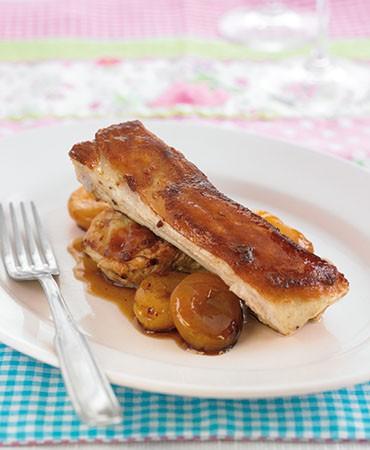 recetas-cochinillo-expres-con-orejones-de-albaricoque