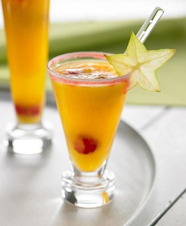 recetas-cocktail-de-cava-y-naranja