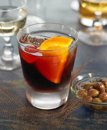 recetas-coctel-bunueloni