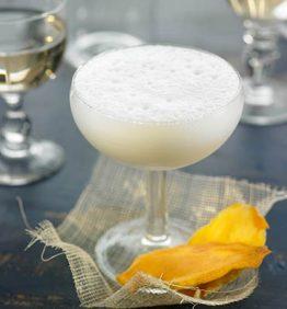 recetas-coctel-golden-cadillac