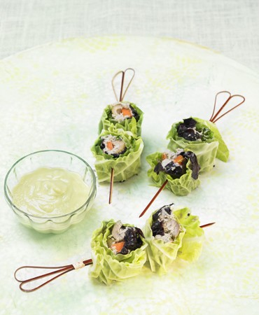 recetas-col-sushi