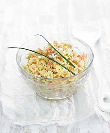 recetas-coleslaw