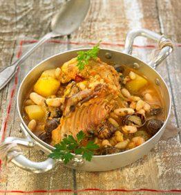 recetas-conejo-y-caracoles-tipicos-de-almeria