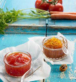 recetas-confitura-de-tomate-y-aceite